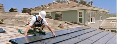 ape certificazione energetica immobili