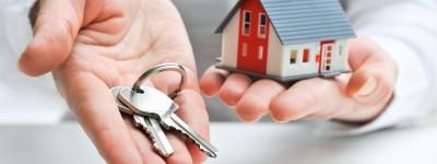 consulenza mutui