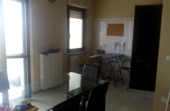 Camere Pescara Centro : Camere arredato zona centro agenzia immobiliare rubino pescara